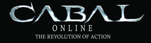 CABAL Logo